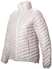 Northfinder jakna Ciara, siva