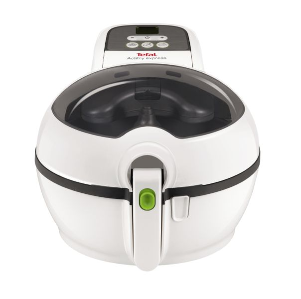Tefal FZ750035 Actifry Express 1,2kg
