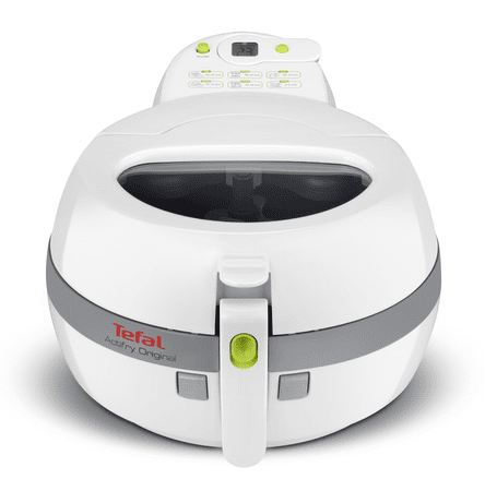 Tefal frytkownica FZ710038 Actifry