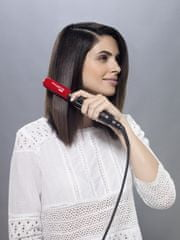 Rowenta prostownica SF6230D0 Expertise Liss&Curl Ultimate Shine Infrared