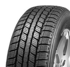 Rotalla pnevmatika S110 195/75 R16C 107/105R
