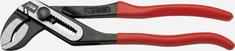 VBW klucz nastawny - 240 mm - S-GRIP