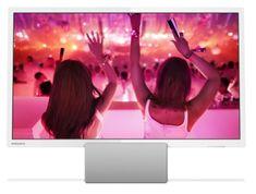 Philips LED TV prijemnik 24PFS5231/12
