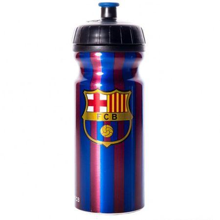 Barcelona ALU bidon, 700 ml (06513)