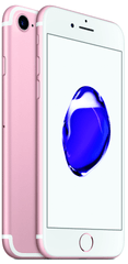 Apple iPhone 7, 32GB, Ružovo zlatý