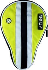 Stiga Batcover yellow