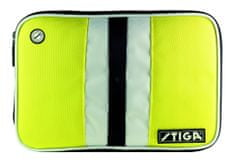 Stiga Batwallet Single yellow