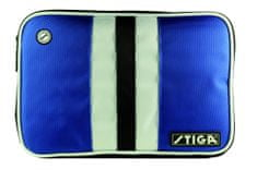 Stiga Batwallet Double blue