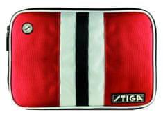 Stiga Batwallet Double Maxi red