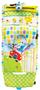 3 - Yookidoo Hrací podložka