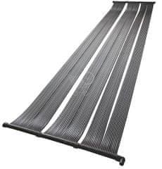 Bestway ogrzewanie solarne 1m2 - II jakość
