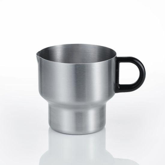SEVERIN spieniacz do mleka SM 3582