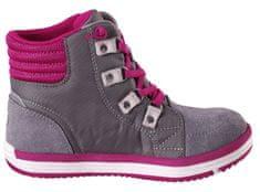 Reima dziecięce buty Wetter