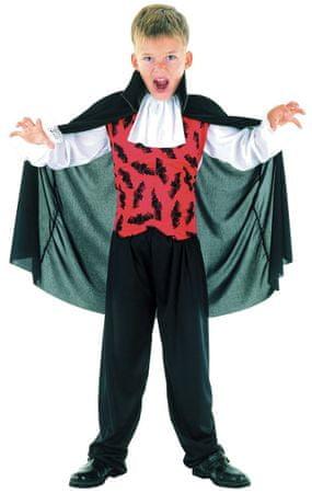 MaDe kostum Vampir, M
