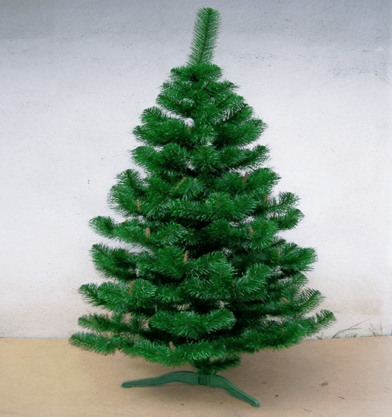 Igotherm Borovice tradiční 120 cm, tmavá