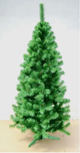 Igotherm Borovice LUX 250 cm, světlá