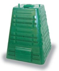 Alko Kompostér 700