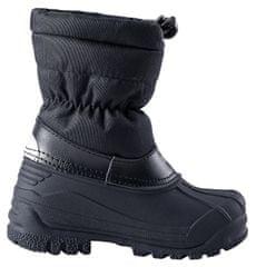 Reima dziecięce buty Nefar