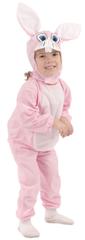MaDe kostum Zajček, XS