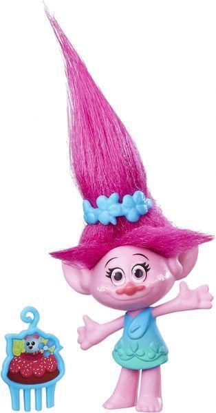 Hasbro Troll Sběratelské figurky