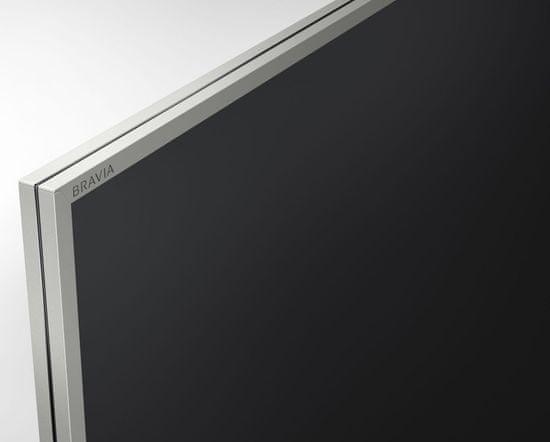 Sony KDL-49WD757S