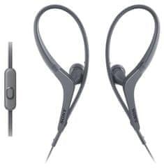 Sony slušalke AS410AP