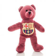 Barcelona medvedek (02045)