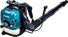 Makita bencinski puhalnik EB7650TH