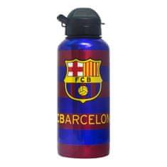 Barcelona flaška, 400 ml (09107)