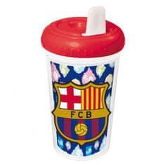 Barcelona lonček za vodo, 300 ml (08890)