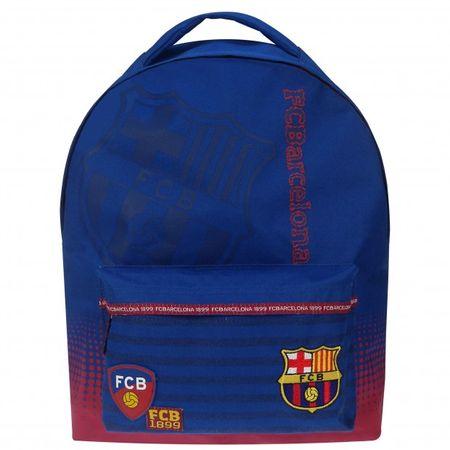 Barcelona nahrbtnik 43x30x14 cm (08744)