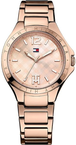 Tommy Hilfiger 1781384 Averil