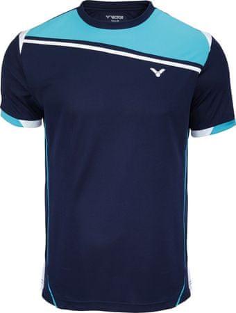 Victor Funkčné tričko 6966 XXL