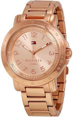 Tommy Hilfiger 1781396 Liv - Recenzie  a9d42b3fd38