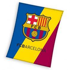 Barcelona prekrivač (09111)
