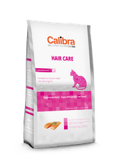 Calibra Cat EN Hair Care 7kg