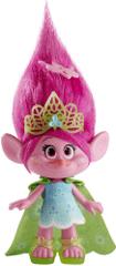 Hasbro Trolls Poppy - rozbaleno