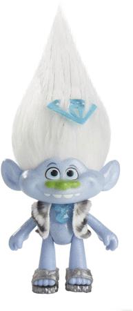 HASBRO figurka Trolls Guy Diamond