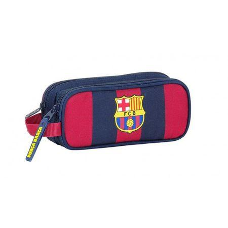 Barcelona peresnica (05336)