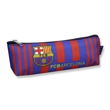 Barcelona peresnica (09734)