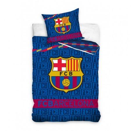 Barcelona posteljnina, 140x200 cm (09525)