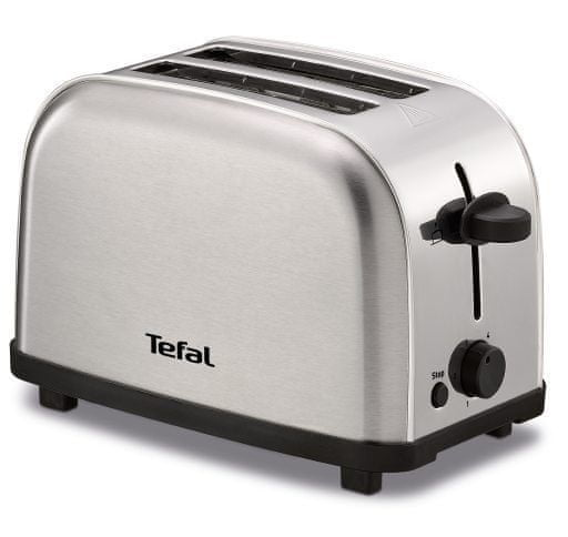 Tefal TT330D30 Ultra mini toaster
