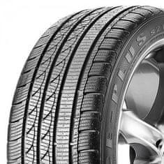 Rotalla pneumatik S210 225/50 R17XL 98V