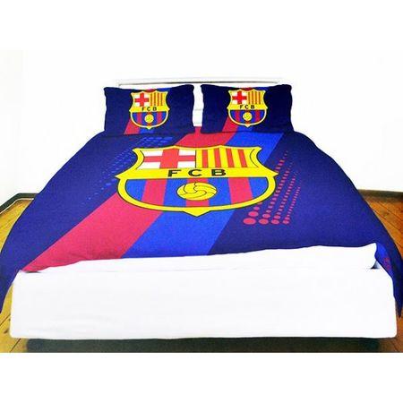 Barcelona posteljnina 200x200 cm (04329)