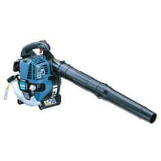 Makita bencinski puhalnik BHX2501