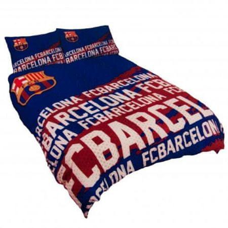 Barcelona posteljnina 200x200 cm (07460)