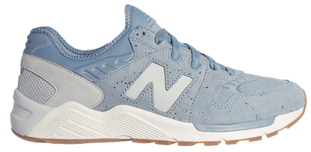 New Balance buty ML009PB 9,5 UK (44 EU)