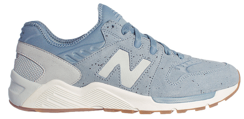 New Balance ML009PB 8 UK (42 EU)