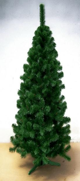 Igotherm Borovice extra LUX 150 cm, tmavá