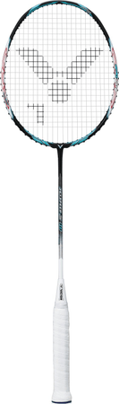 Victor rakieta do badmintona Jet Speed 10